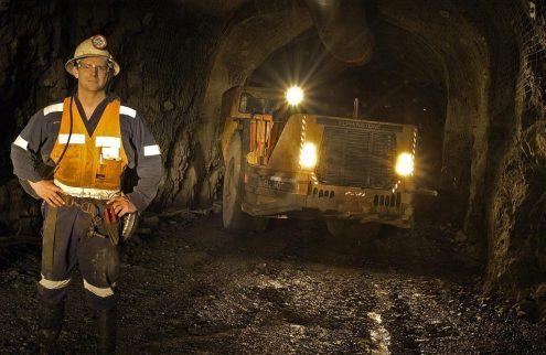 -underground-functionality-developed-with-hard-rock-deep-level-mining ... Underground Mining Tools