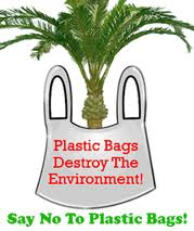 how to solve the worldwide plastic bag problem essay Solving the problems of marine debris and plastic pollution is a perfect example  of the need to think globally and act locally  what are some specific things  going on in the bay area as i write this essay  while european countries lead  the way in reducing single-use plastic bag waste, in 2007 san.