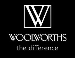sustainability reporting woolworths Home / case studies / case study: how woolworths ensures workplace how woolworths ensures workplace diversity that csr/ sustainability reporting done.
