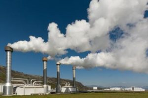Geothermal Pros Cons >> Geothermal Energy Facts: Geothermal Energy Pros and Cons