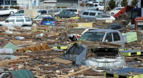 pdf natural disaster news article