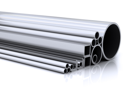 7 Ways Steel Is Used In Everyday Life