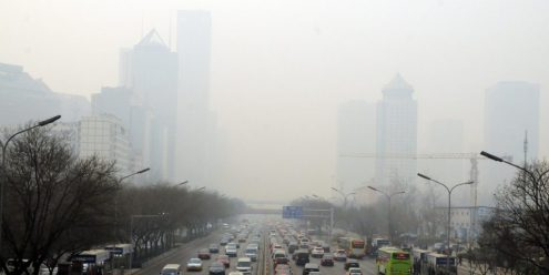 an analysis of the environmental air pollution Helping you derive greater insight from your air pollution data the application of powerful analytics techniques to analyse raw air pollution data offers air quality managers far superior insights than the use of 'traditional' descriptive summary data.