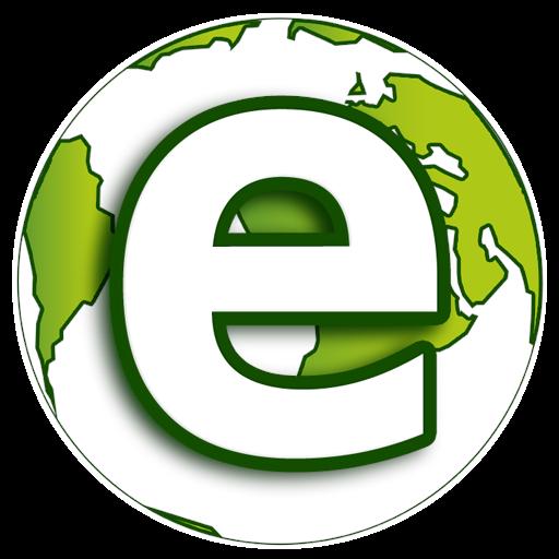 Environment News South Africa | Green Bulletin